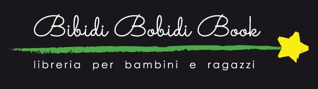 Bibidi Bobidi Book