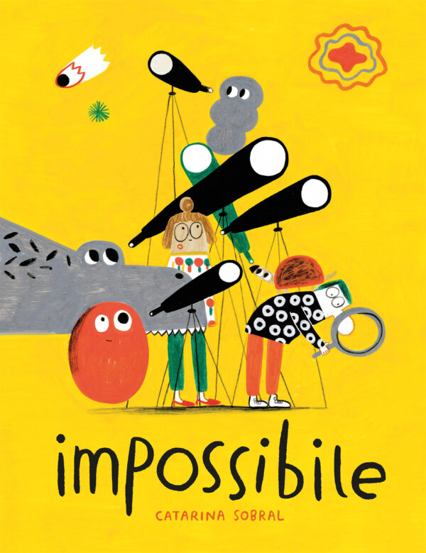 Impossibile-copertina-lnfj
